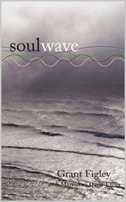 Soul Wave by Grant Figley
